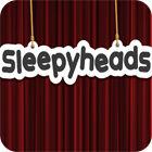 Igra Sleepyheads