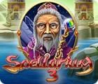 Igra Spellarium 3