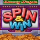 Igra Spin & Win