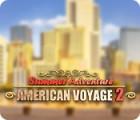 Igra Summer Adventure: American Voyage 2