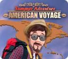 Igra Summer Adventure: American Voyage