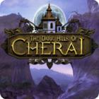 Igra The Dark Hills of Cherai