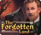 Igra The Forgotten Land
