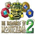 Igra The Treasures Of Montezuma 2