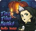 Igra Time Twins Mosaics Haunted Images