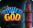 Igra Tower of God