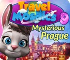 Igra Travel Mosaics 9: Mysterious Prague