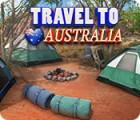 Igra Travel To Australia
