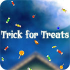 Igra Trick For Treats