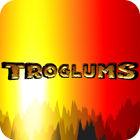 Igra Troglums