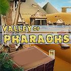 Igra Valley Of Pharaohs