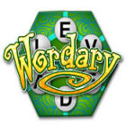 Igra Wordary
