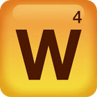 Igra Words With Friends – World's Best Free Word Game!