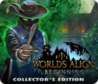 Igra Worlds Align: Beginning Collector's Edition