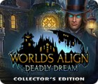 Igra Worlds Align: Deadly Dream Collector's Edition