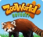 Igra Zooworld: Odyssey