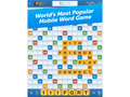 Brezplačno prenesi posnetek zaslona igre Words With Friends – World's Best Free Word Game! 2